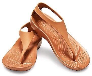 Продам crocs женские (новые)