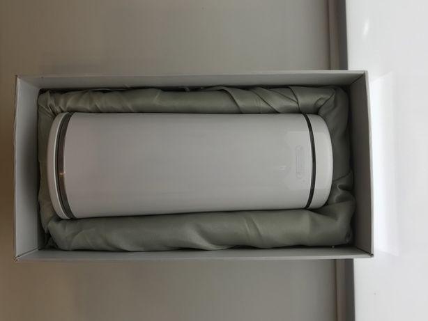 Термо-кружка, розумний термос Remax Lehor CUP RT-IG01
