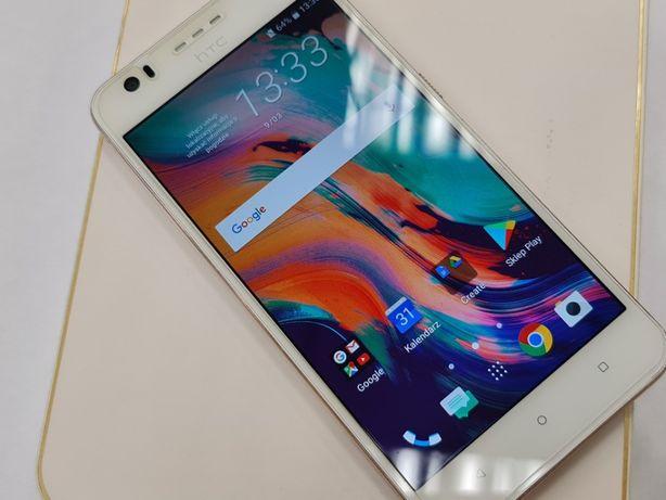 HTC DESIRE 10 LIFESTYLE Dual SIM/ Biały/ Bardzo ładny/ 100% sprawny