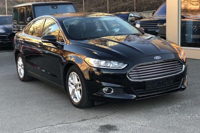 Авторозборка Ford fusion 2013-2020 фюжин шрот бампер крило фари бампер