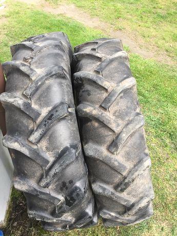 Opony rolnicze Stomil c 330/c 328 rozmiar 12.4-28