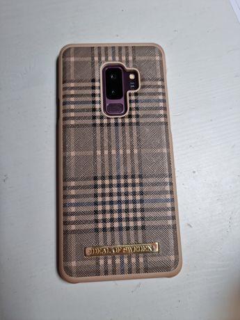 Etui do samsung Galaxy S9+