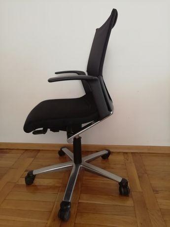 Fotel obrotowy biurowy / konferencyjny Modus Wilkhahn