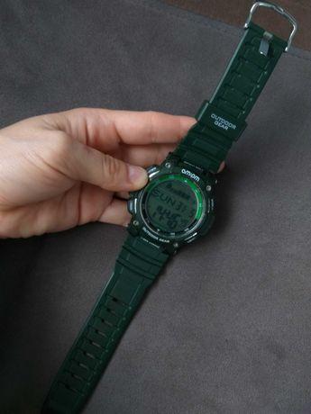 Smartwatch męski Pulsometr krokomierz kupiony za 189,99zł