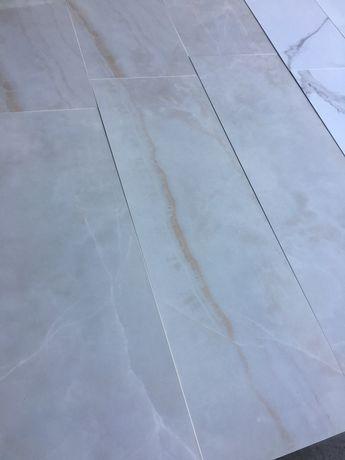 Плитка для стін та підлоги