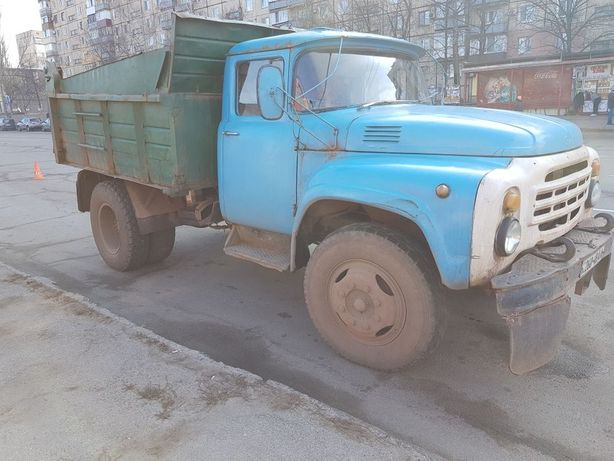 Вывоз мусора.уборка снега.Бульдозер,Трактор.Зил.Камаз.Песок,Шлак,Отсев