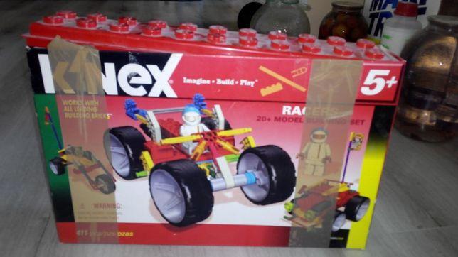 Продам іграшку конструктор