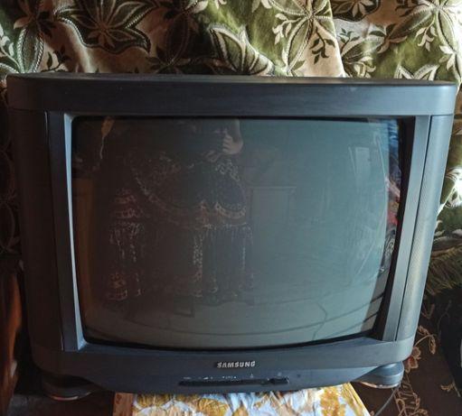 Телевизор Samsung CK 5083ZR