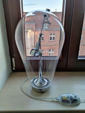 Lampa stołowa modern