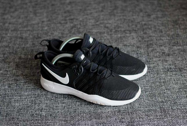 Кросівки Nike Free TR 7 Оригінал 36.5р