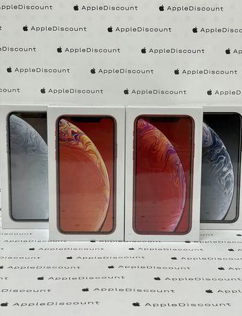•CКИДКА• ∎NEW∎ iPhone XR 64 256 7+ 8 X XS MAX 11