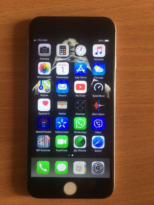 iPhone 6 Измаил - изображение 1
