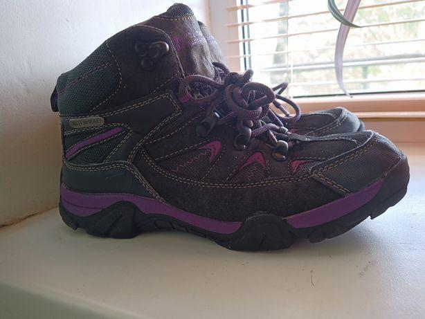Водонепроницаемые термо ботинки Mountain Warehouse