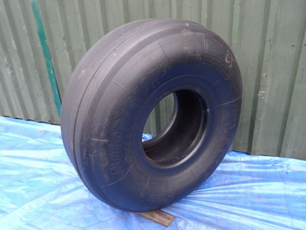 Opona Bridgestone 45 X 18,0 18.0 - R 17