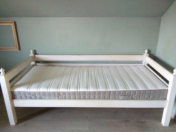 łozko IKEA 90x200