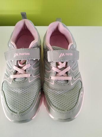 Buty sportowe Martes roz. 33