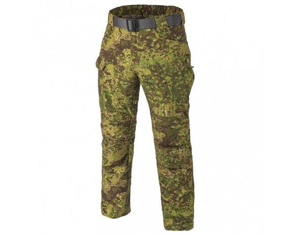 Spodnie Helikon UTP Greenzone L