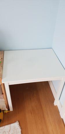 Mesa para criança Krtitter (ikea)