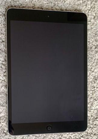 iPad mini 2 - 32 GB