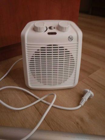 Sprzedam termowentylator Wieliczka