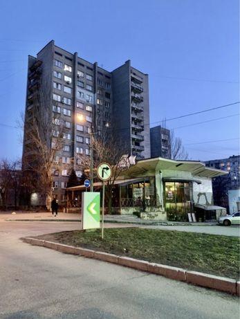 ~2х ком квартира Малый рынок,Центр, Таксопарк