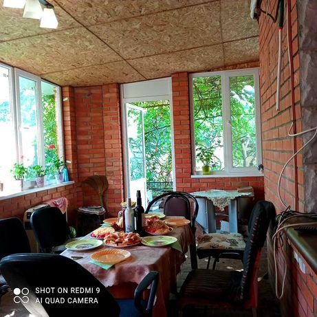 Сдам прекрасный дом в центре Новой Каховки