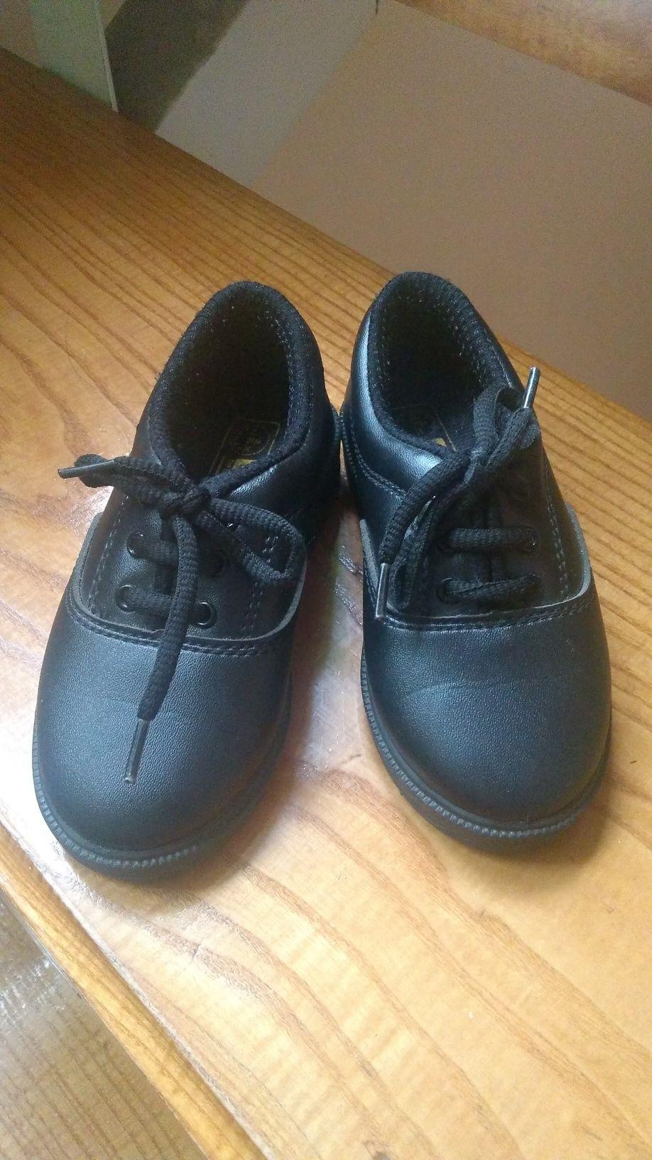 Туфельки,кросівки 17см