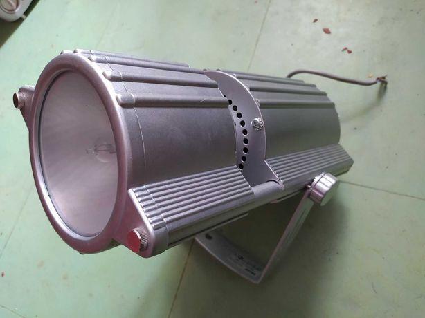 Прожектор BRILUM SCENA PS20, 150W, белый (Б/У)