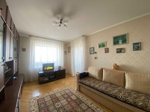 Здам 2-кімнатну квартиру в Ірпені!