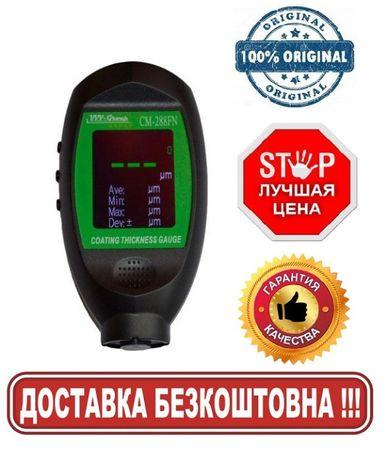 Толщиномер CM-288FN Товщиномір АКЦИЯ бесплатная доставка