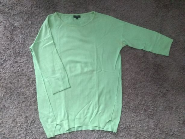 Sweterek Bluzka Solar, rozmiar S