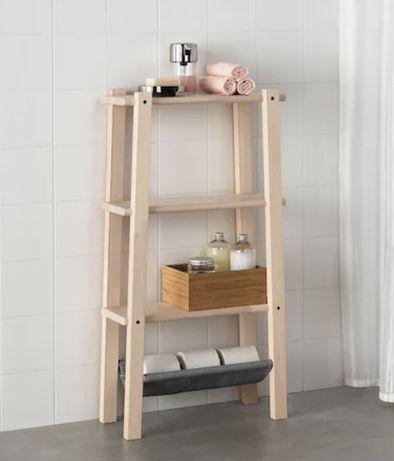 Movel casa de banho ikea Vilto