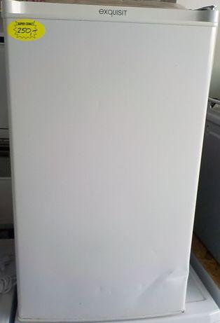 Lodówka wys.85cm, używana