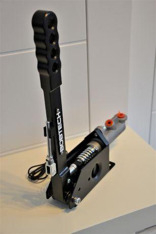 BOBTECH Hamulec ręczny potencjometr PC v3.1