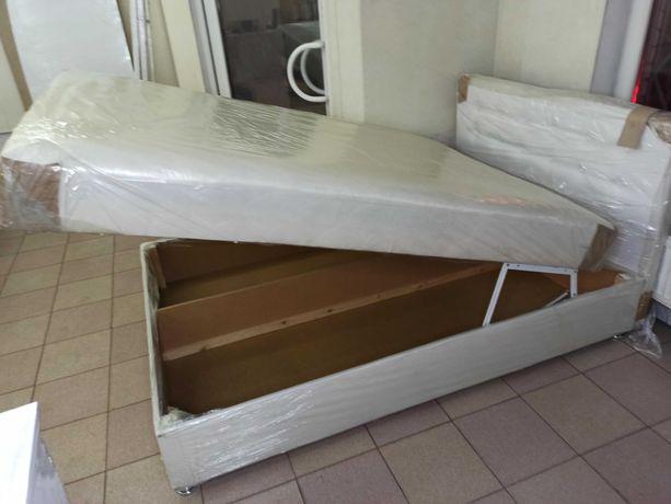 Кровать КАМИЛА 140, 160, 180х200 производитель.АКЦИЯ по Киеву