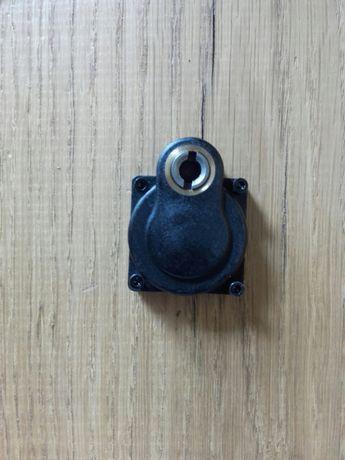 Rozrusznik do silnika nitro roto starter model 1/10 1/8
