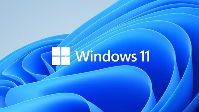 Установка Windows 11 и 10