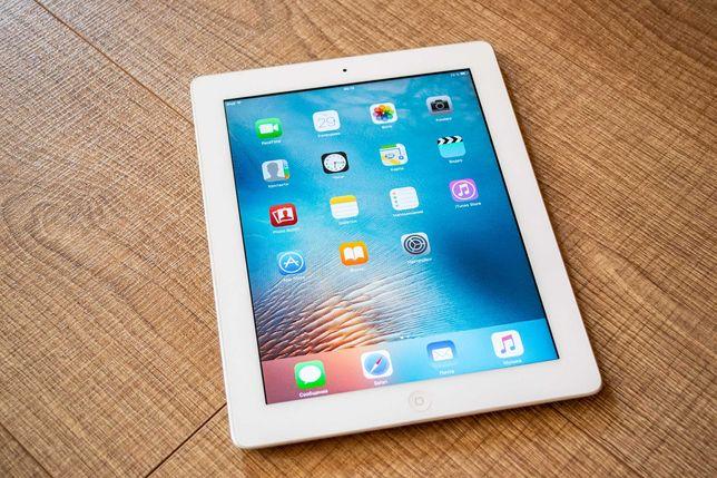 Планшет Apple Ipad 2 A1395