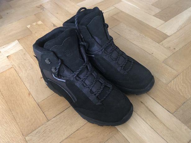 Buty trekkingowe hanwang 40 buty do chodzenia po górach