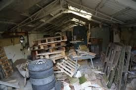 Sprzatanie, opróżnianie mieszkan, garaży,strychów, piwnic, biur