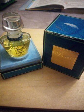 Духи Франция 1979года Climat lancing parfum