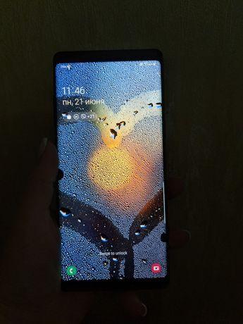 Samsung Galaxy Note 8 6/64