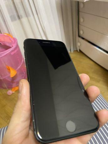 Iphone 7,256gb