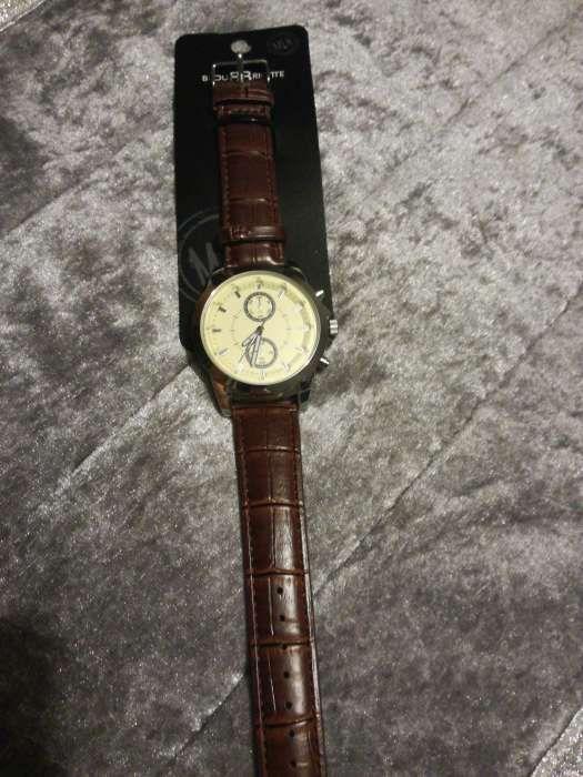 Relógio bijou brigitte Rio Tinto - imagem 1