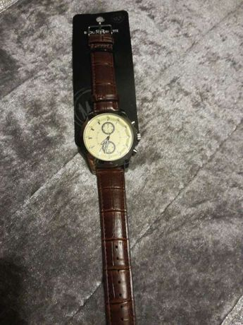 Relógio bijou brigitte