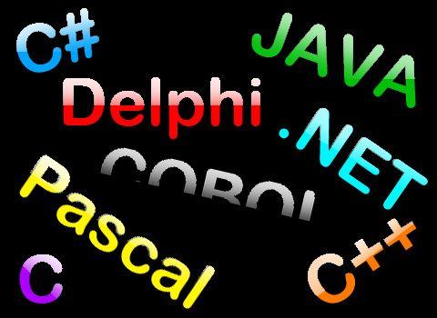 Explicações académicas Java, C#, SQL