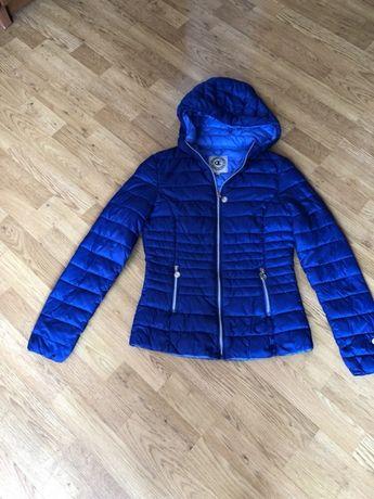 Демисезонная женская куртка Champion, размер XS(42)