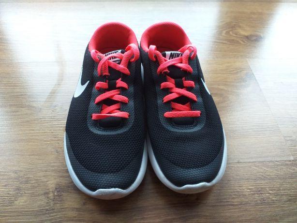 Nike Flex Experience an 7. Roz. 35,5