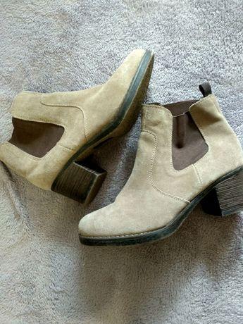 Ботинки Челси 5Th Avenue