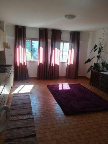 Apartamento T1 em Portimao